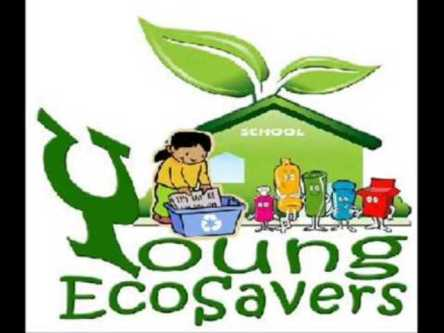 eco savers program DENR