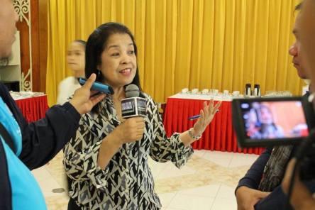 PIA Northern Mindanao - Saktong Iodine sa Asin campaign in Misamis Occidental Ozamiz11