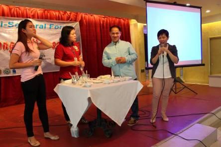 PIA Northern Mindanao - Saktong Iodine sa Asin campaign in Misamis Occidental Ozamiz3