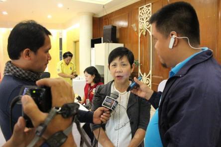 PIA Northern Mindanao - Saktong Iodine sa Asin campaign in Misamis Occidental Ozamiz4