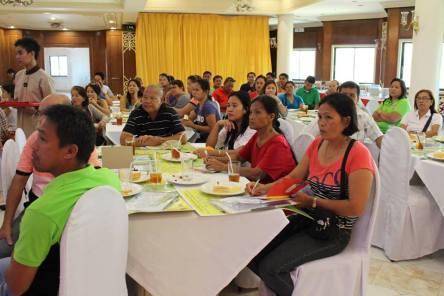PIA Northern Mindanao - Saktong Iodine sa Asin campaign in Misamis Occidental Ozamiz5