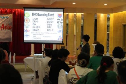 PIA Northern Mindanao - Saktong Iodine sa Asin campaign in Misamis Occidental Ozamiz6