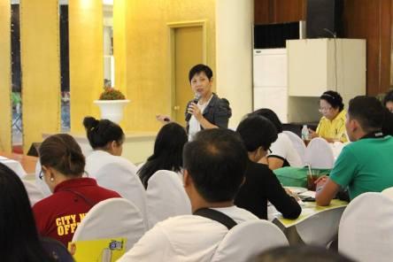 PIA Northern Mindanao - Saktong Iodine sa Asin campaign in Misamis Occidental Ozamiz7