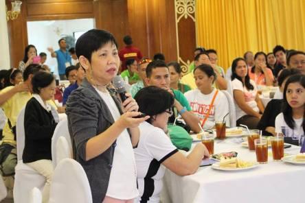 PIA Northern Mindanao - Saktong Iodine sa Asin campaign in Misamis Occidental Ozamiz8
