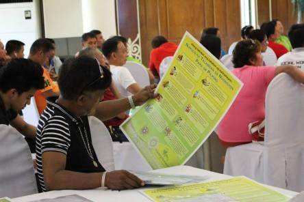 PIA Northern Mindanao - Saktong Iodine sa Asin campaign in Misamis Occidental Ozamiz9