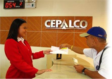 CEPALCO-payment-center