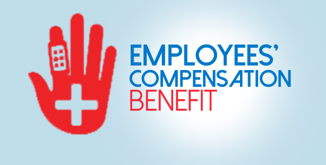 compensation and benefit Compensation and benefits are two of the best tools for companies to recruit and retain quality employees enticing benefits and compensation also help existing employees stay motivated to excel each.