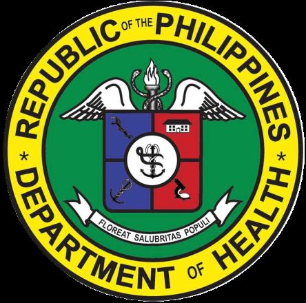 DOH Logo Processed