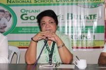 PIA Northern Mindanao - DOH Dewroming 2016 Dr. Santua
