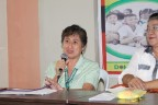 PIA Northern Mindanao - DOH Dewroming 2016 Dr. Torrecampo