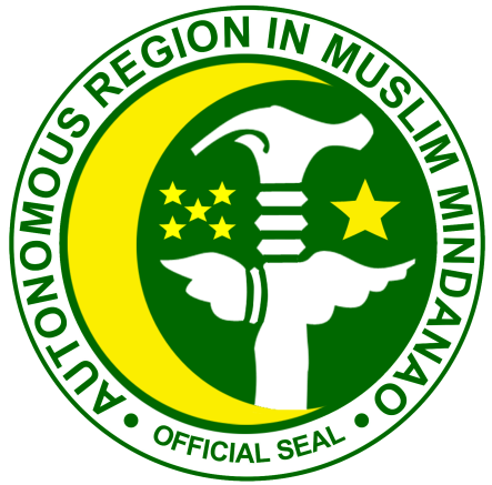 armm-logo-FINAL.png