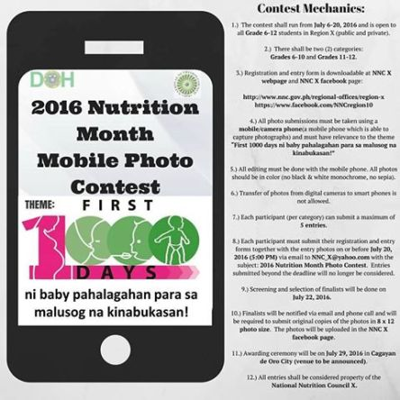 1000days_contest.jpg