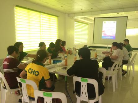 doh-regional-task-force-3rd-quarter-meeting