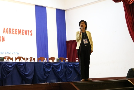 DOLE 10 regional consultation end of contractualization (hallazgo).JPG