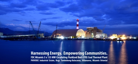 fdc-misamis-power-plant_night-shot-with-label
