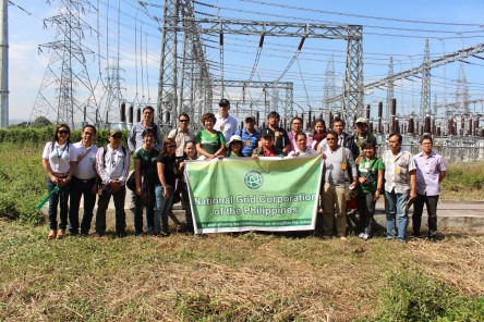 pia-northern-mindanao-ngcp-media-tour-in-kirahon-substation-10