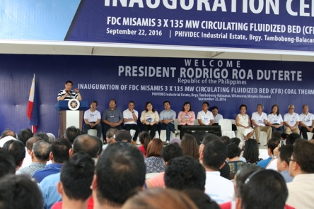 president-duterte-in-villanueva