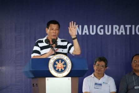 president-duterte-in-villanueva2