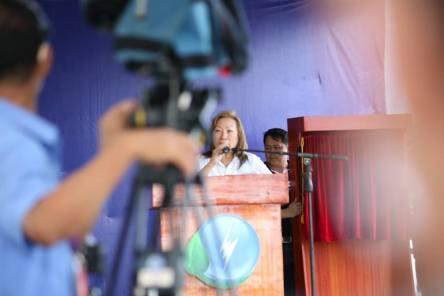 president-duterte-pdc-president