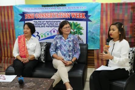 bfar-fish-conservation-week-2016-talakayan