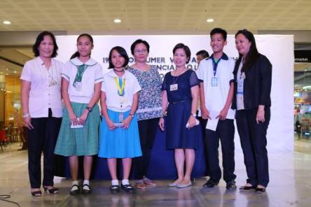 dti-misor-quiz-bee-5