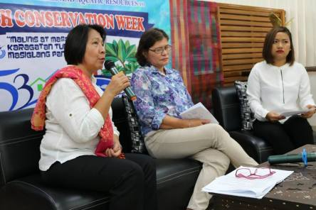 fish-conservation-week-2016-2