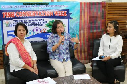 fish-conservation-week-2016-3