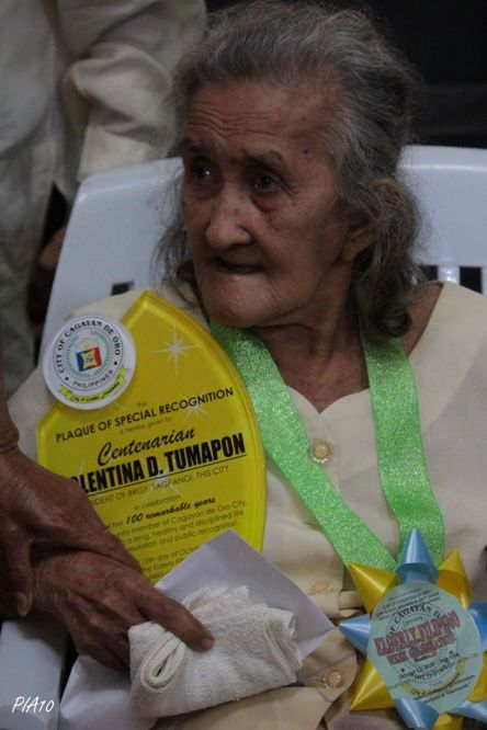senior-citizen-cdo3