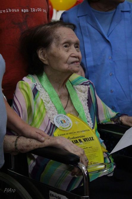 senior-citizen-cdo4