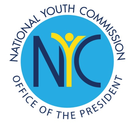 nationalyouthcommission_logo