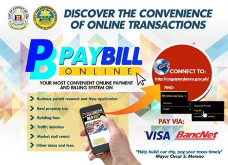 cdo-payment-bill-system