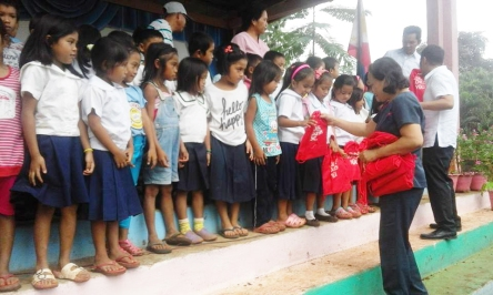 dole-bukidnon-school-supplies
