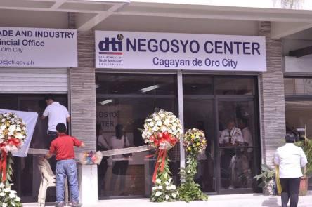 dti-negosyo-center-in-cdo