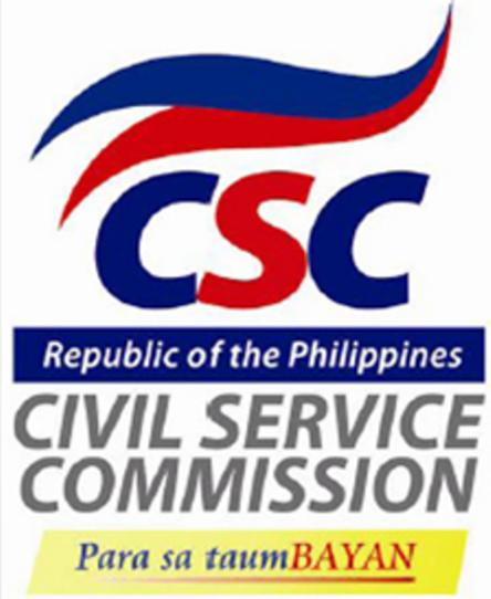 pia-northern-mindanao-csc-logo
