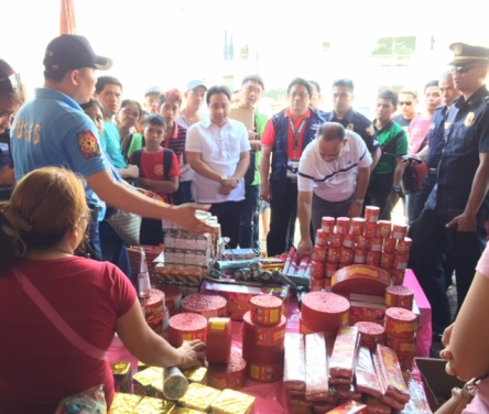 pia-northern-mindanao-task-force-anti-illegal-firecrackers-5