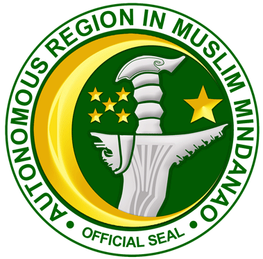 ARMM-LOGO-FOR-BANNER.png