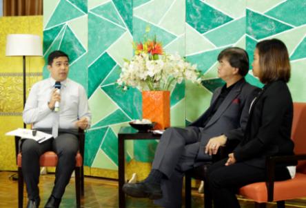 ASEAN Talakayan sa PIA.png