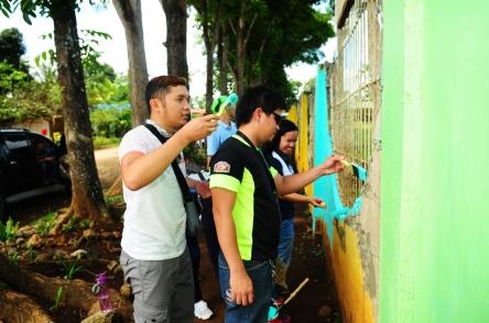 Bukidnon (7)