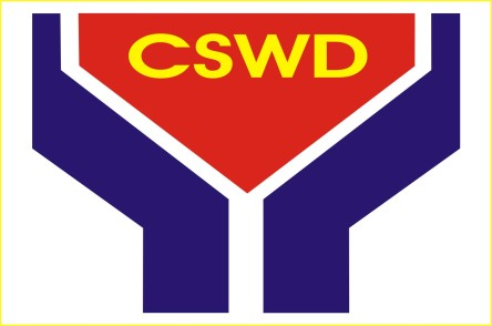 CSWD.jpg