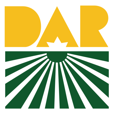 department_of_agrarian_reform_logo.svg_1
