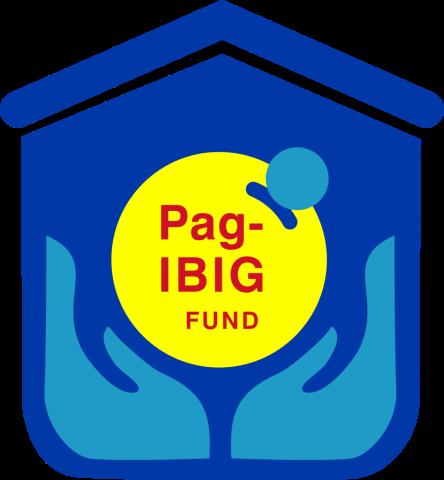 Pag-IBIG.svg_.png
