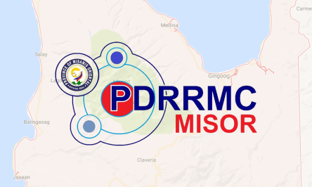 PageOne-1021-Misamis-Oriental-Gov-Alerts-Provincial-Disaster-Office-1.png