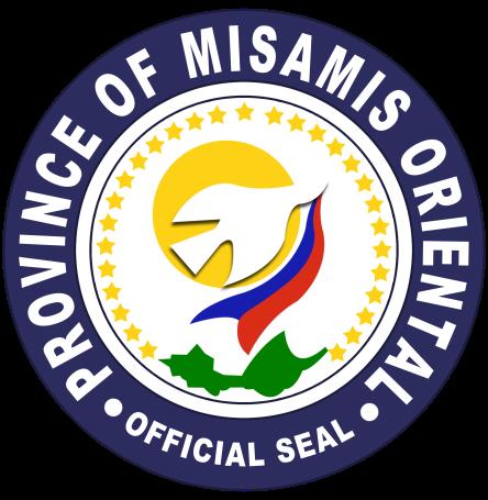 Ph_seal_misamis_oriental.2