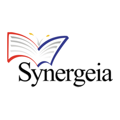 synergeia.png