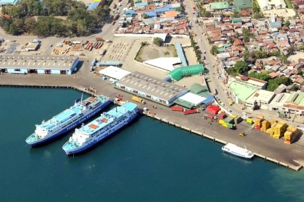 Macabalan_Port,_Cagayan_de_Oro_City
