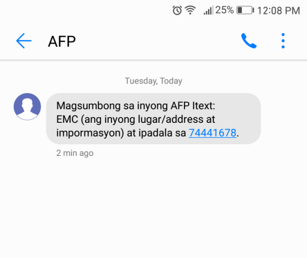 AFP Advisory.png