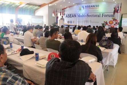 ASEAN_Clavite