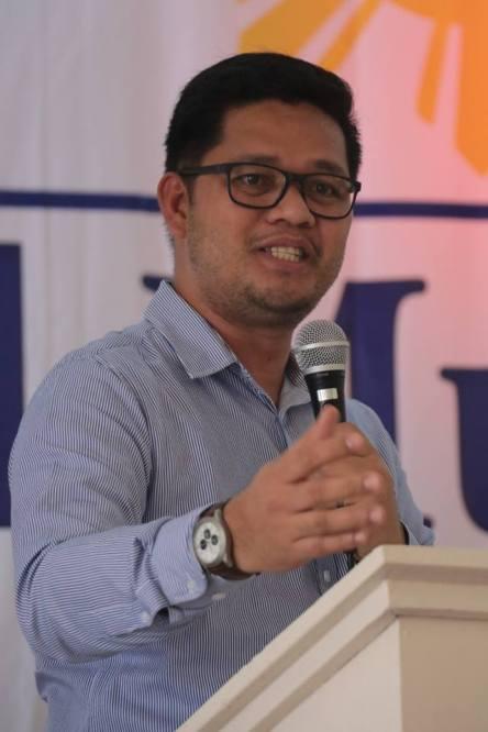 ASEAN_Clavite2