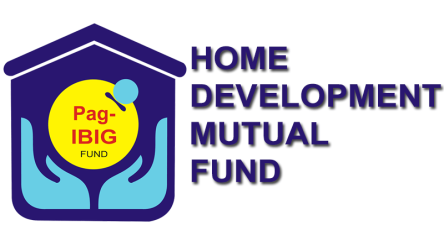 Pag-IBIG-Fund-declares-its-highest-dividend-of-P22
