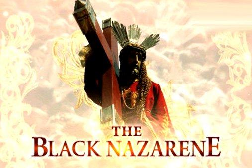 black-nazarene-010915.jpg